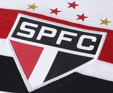 São Paulo vs CSA