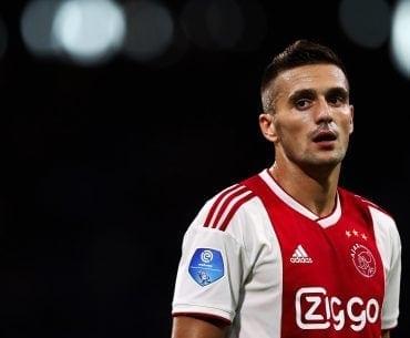 Prognóstico Ajax x Lille