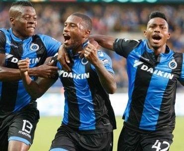 Prognóstico Club Brugge x Galatasaray