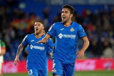Prognóstico Getafe x Trabzonspor