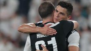Prognóstico Juventus x Lokomotiv Moscow