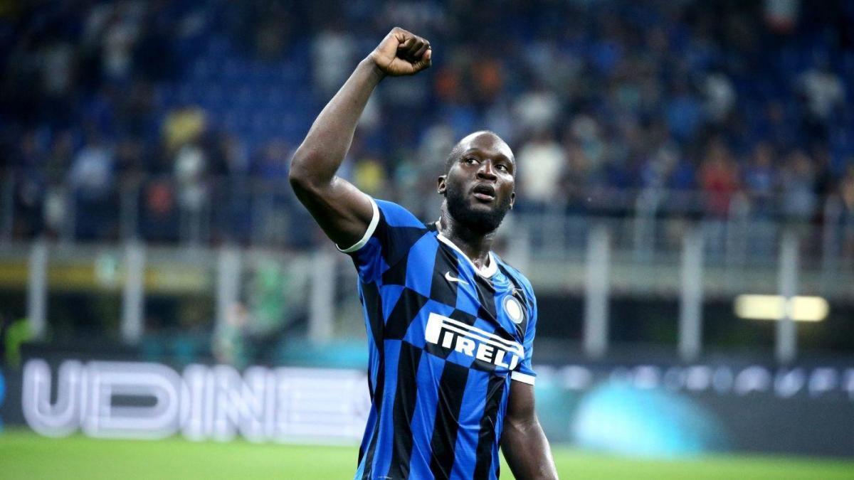 Prognóstico Milan x Inter de Milão