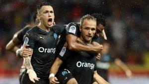 Prognóstico Monaco x Marseille
