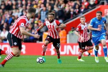 Prognóstico Southampton x Bournemouth