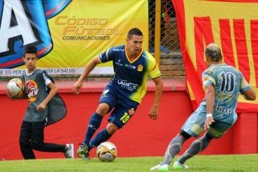 Prognóstico Tigres vs Pereira