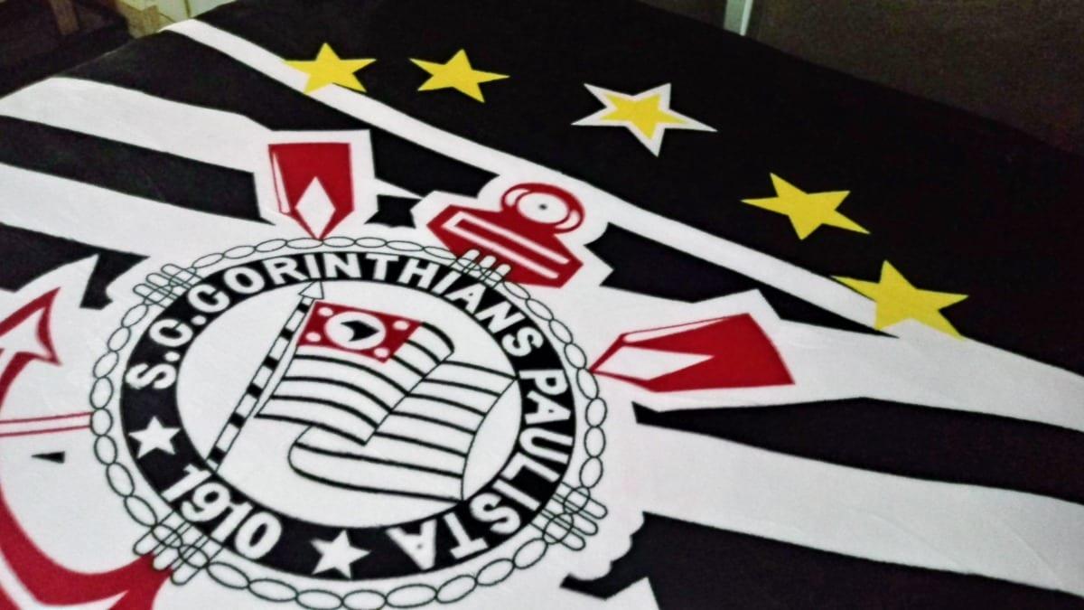 Prognóstico Corinthians X Cruzeiro Brasileirão A 19