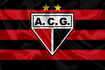 Cuiabá x Atlético-Go