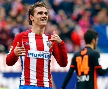 Prognóstico Atlético de Madrid x Bayer Leverkusen