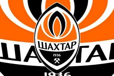 Shakhtar Donetsk x Dínamo Zagreb