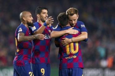 Prognóstico Barcelona x Slavia Praga