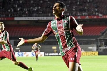 Palpite Fluminense x Botafogo