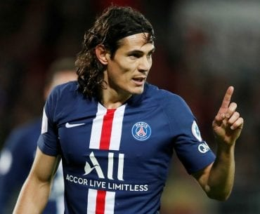 Prognóstico Monaco x PSG