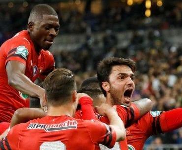 Descubra as principais informações no prognóstico Rennes x St. Etienne para você utilizar em suas apostas esportivas, além de contar com o nosso palpite grátis.