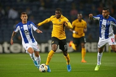 Young Boys vs Porto