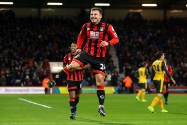 Prognóstico Bournemouth x Crystal Palace