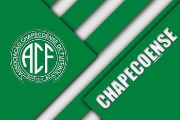 Chapecoense x CSA