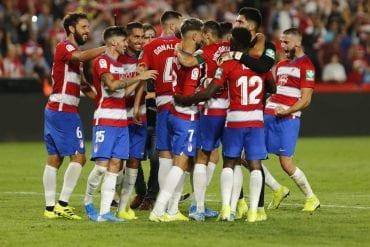 Prognóstico Granada x Athletico Bilbao