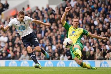 Prognóstico Tottenham x Wolverhampton