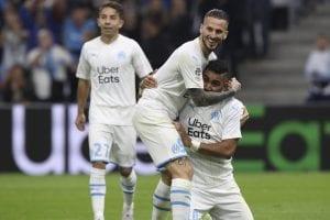 Prognóstico Angers x Marseille
