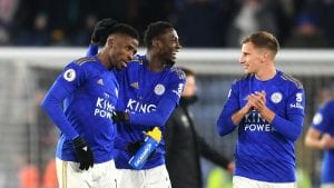 Prognóstico Leicester x Watford