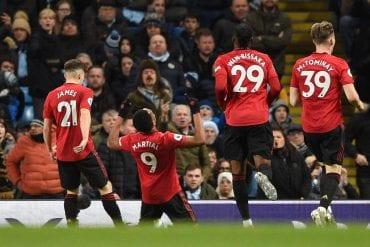 Prognóstico Manchester United x Wolverhampton Wanderers