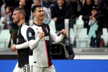 Palpite Juventus x Inter de Milão