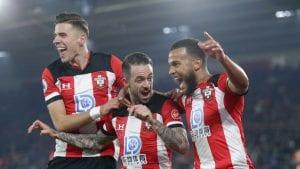 Palpite Southampton x Aston Villa