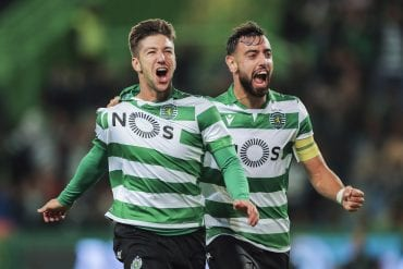 Prognóstico Sporting x Aves