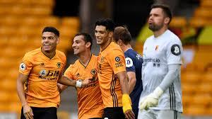 Prognóstico Wolves x Manchester United