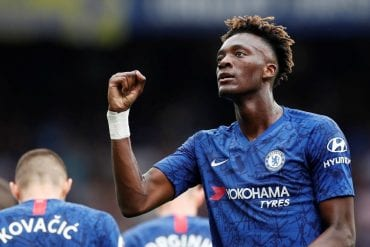 Prognóstico Chelsea x Manchester United