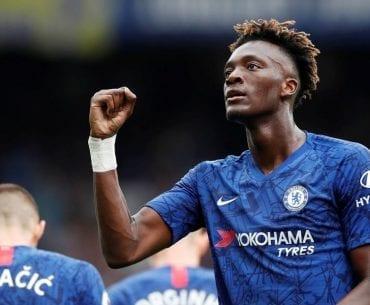 Palpite Chelsea x Tottenham