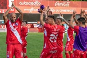Prognóstico Argentinos Juniors x Patronato