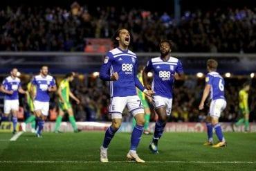 Prognóstico Millwall x Birmingham
