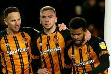 Prognóstico Hull City x Barnsley