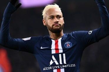 Palpite PSG x Dijon