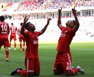 Palpite Sivasspor x Denizlispor