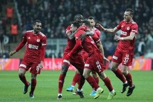Prognóstico Sivasspor x Alanyaspor