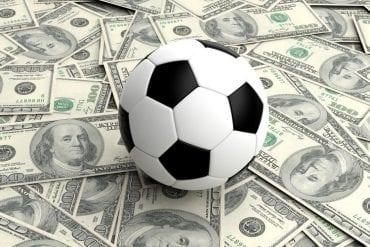 prognósticos de futebol certos