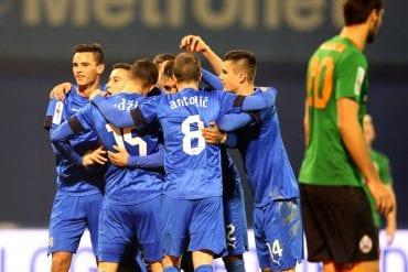 Prognóstico FC Slutsk x Dínamo Brest