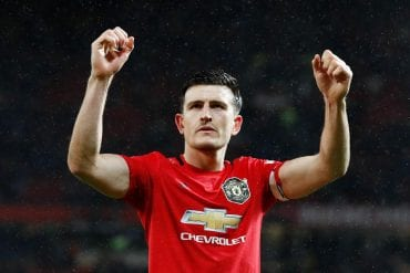 Prognóstico LASK x Manchester United