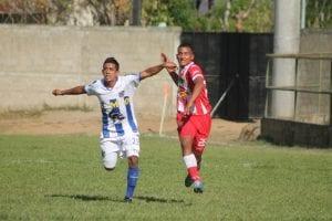 Prognóstico Deportivo Ocotal x Las Sabanas
