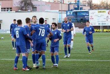 Palpite FC Minsk x FC Slutsk