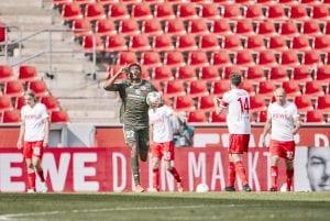 Palpite Mainz x Hoffenheim