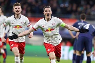 Palpite Colônia x RB Leipzig