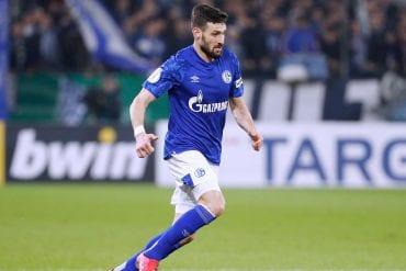 Palpite Schalke x Werder Bremen