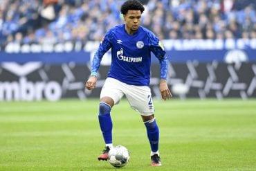 Prognóstico Schalke 04 x Werder Bremen