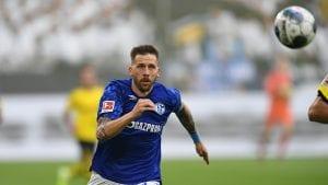 Prognóstico Schalke x Werder Bremen
