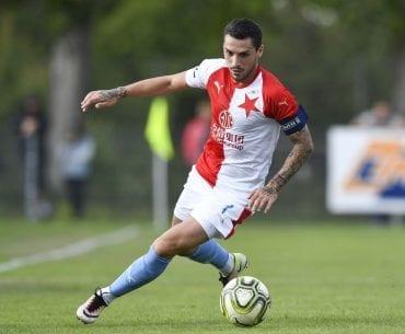 Palpite Slavia Praga x Jablonec