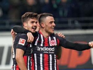 Palpite Frankfurt x Mainz