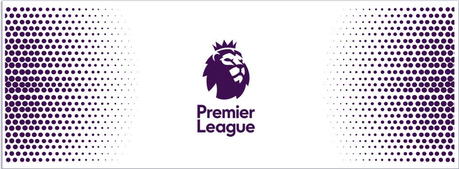 Prognostico Aston Villa Vs Liverpool Betarena